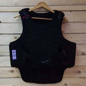StableGate Body Protector 2