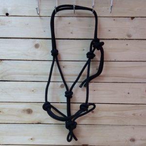 StableGate Rope Halter
