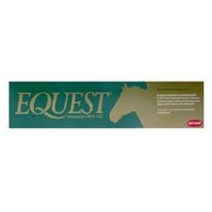 StableGate Equest tape