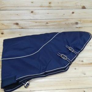StableGate Neck Cover outdoor turn out