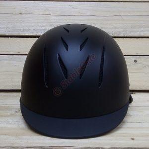 StableGate RIF Helmet 508A