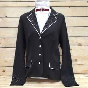 StableGate Cavalleria Jacket