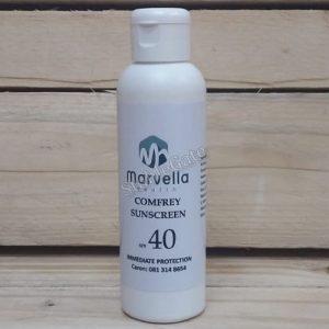 StableGate Marvella Comfrey Sunscreen