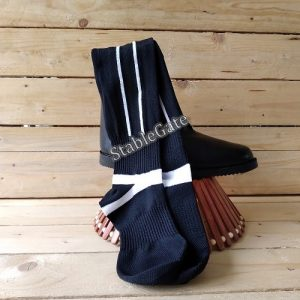 watermarked-StableGate Boot Socks