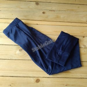 watermarked-StableGate Covalliero tights