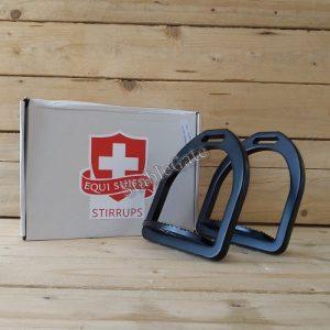 StableGate Equi Suisse Stirrups